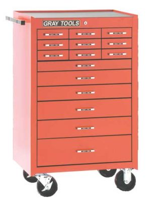 Cabinets modulaires